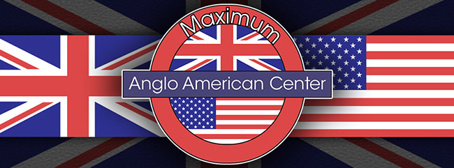 anglo-american-center-maximum